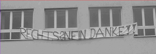 Gymnasium Boizenburg